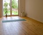 yoga_raum